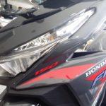 Perbedaan Honda Vario 150 eSP dengan Vario 125 eSP 5