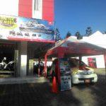 Dokumentasi Program Beli Motor Dapat Mobil di Bintang Motor 4