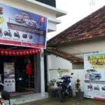 Dokumentasi Program Beli Motor Dapat Mobil di Bintang Motor 9