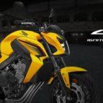 AHM Resmi Merilis 6 Honda Big Bike di Bali 4