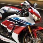 AHM Resmi Merilis 6 Honda Big Bike di Bali 6