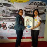 Dokumentasi Program Beli Motor Dapat Mobil di Bintang Motor 13