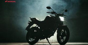 New Honda CB 150R Facelift 2015 Spesifikasi 3