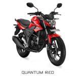 Honda-CB150R-StreetFire-Quantum-Red