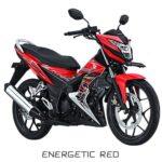 Honda-Sonic-150R-Energetic-Red