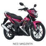Honda-Sonic-150R-Neo-Magenta