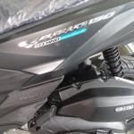 Perbedaan Honda Vario 150 eSP dengan Vario 125 eSP 4