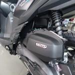 New Honda Vario 150 Ready di Bintang Motor 2