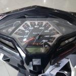 New Honda Vario 125 ESP Ready Stock di Bintang Motor 2