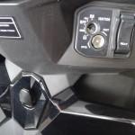 New Honda Vario 125 ESP Ready Stock di Bintang Motor 3