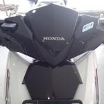 New Honda Vario 125 ESP Ready Stock di Bintang Motor 4
