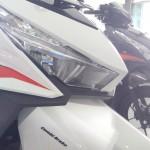 New Honda Vario 125 ESP Ready Stock di Bintang Motor 5