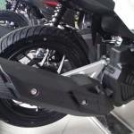 New Honda Vario 125 ESP Ready Stock di Bintang Motor 7
