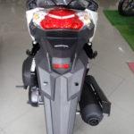 New Honda Vario 125 ESP Ready Stock di Bintang Motor 10
