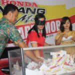 PENGUMUMAN PEMENANG PROGRAM BELI MOTOR DAPAT MOBIL 2016 PERIODE KE – 1 19