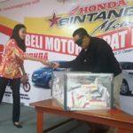 PENGUMUMAN PEMENANG PROGRAM BELI MOTOR DAPAT MOBIL 2016 PERIODE KE – 2 12