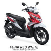 honda-beat-esp-cbs-funk-red-white-200x200