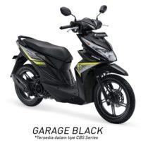 honda-beat-esp-cbs-garage-black-200x200