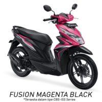 honda-beat-esp-cbs-iss-fusion-magenta-black-200x200