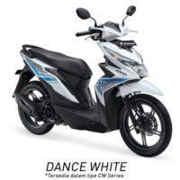 honda-beat-esp-cw-dance-white-200x200