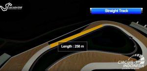 Intip Rancangan Visual Sirkuit MotoGP Jakabaring 2018 11