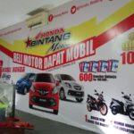 PENGUMUMAN PEMENANG PROGRAM BELI MOTOR DAPAT MOBIL 2016 PERIODE KE – 3 16