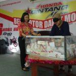 PENGUMUMAN PEMENANG PROGRAM BELI MOTOR DAPAT MOBIL 2016 PERIODE KE – 3 7