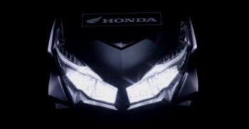 Pasang Lampu LED di Motor, Perhatikan Dulu Kelistrikannya 7