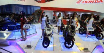 Tips Beli Cash Sepeda Motor Tanpa Harus Dipermainkan Sales Nakal 2