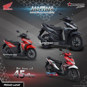 Review Promo Bintang Motor Januari 2018 4