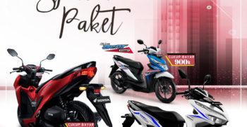 Promo Bintang Motor Cirebon Juli 2018 5