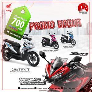 Review Promo Bintang Motor September 2018 7