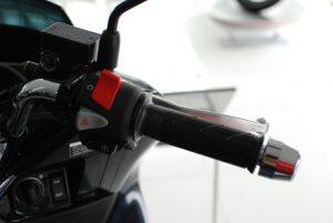 8 Fakta Hasil Test Ride Honda PCX Hybrid 3