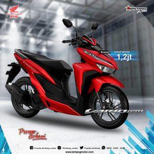 Review Promo Bintang Motor November 2018 3