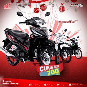 Review Promo Bintang Motor Desember 2018 34