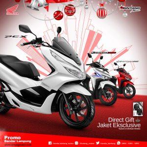 Review Promo Bintang Motor Desember 2018 35