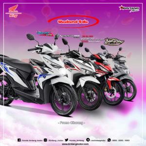 Promo cikarang 07022019