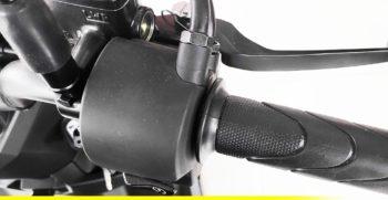 Penyebab Tarikan Gas Motor Injeksi Tidak Stabil_1_3_19-min