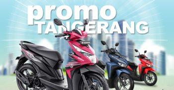 Promo Tangerang April 1-min