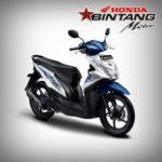 New Honda BeAT ESP dan BeAT POP ESP Kini Tersedia di Bintang Motor! 4