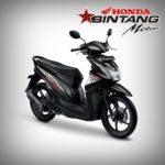 New Honda BeAT ESP dan BeAT POP ESP Kini Tersedia di Bintang Motor! 3