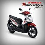 New Honda BeAT ESP dan BeAT POP ESP Kini Tersedia di Bintang Motor! 2