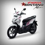 Promo Kredit Motor Honda Bandar Lampung, BeAT POP eSP Hanya 500 Ribu! 2