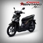 Promo Kredit Motor Honda Bandar Lampung, BeAT POP eSP Hanya 500 Ribu! 1