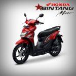 New Honda BeAT ESP dan BeAT POP ESP Kini Tersedia di Bintang Motor! 9