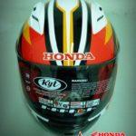 Beli All New Honda CBR 150R Gratis Helm Marquez! 1