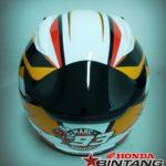 Beli All New Honda CBR 150R Gratis Helm Marquez! 2
