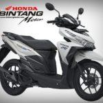 Perbedaan Honda Vario 150 eSP dengan Vario 125 eSP 2