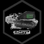 Mengenal Fitur Honda Smart Technology 2