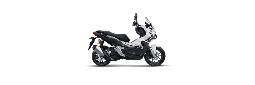 Advance-White-ABS.png